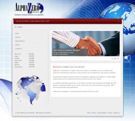 AlphaZero-HomePage