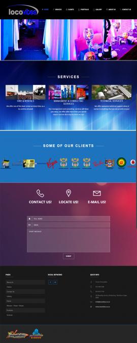 Locovibes-HomepageNEW